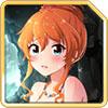 /theme/dengekionline/battlegirl/images/card_th/nozomi_14