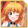/theme/dengekionline/battlegirl/images/card_th/nozomi_17
