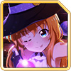 /theme/dengekionline/battlegirl/images/card_th/nozomi_18