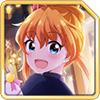 /theme/dengekionline/battlegirl/images/card_th/nozomi_20