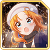 /theme/dengekionline/battlegirl/images/card_th/nozomi_22.jpg