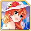 /theme/dengekionline/battlegirl/images/card_th/nozomi_27