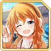 /theme/dengekionline/battlegirl/images/card_th/nozomi_29.jpg