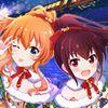 /theme/dengekionline/battlegirl/images/card_th/nozomi_30.jpg