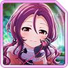 /theme/dengekionline/battlegirl/images/card_th/renge_32.jpg