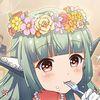 /theme/dengekionline/battlegirl/images/card_th/sadone_10