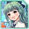/theme/dengekionline/battlegirl/images/card_th/sadone_30.jpg