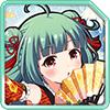 /theme/dengekionline/battlegirl/images/card_th/sadone_33