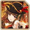 /theme/dengekionline/battlegirl/images/card_th/sakura_26