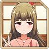 /theme/dengekionline/battlegirl/images/card_th/sakura_27