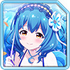 /theme/dengekionline/battlegirl/images/card_th/siho_22