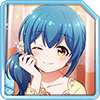 /theme/dengekionline/battlegirl/images/card_th/siho_23