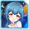 /theme/dengekionline/battlegirl/images/card_th/siho_28.jpg