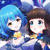 /theme/dengekionline/battlegirl/images/card_th/siho_29.jpg