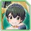 /theme/dengekionline/battlegirl/images/card_th/subaru_23