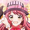 /theme/dengekionline/battlegirl/images/card_th/urara_13.jpg