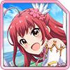 /theme/dengekionline/battlegirl/images/card_th/urara_25