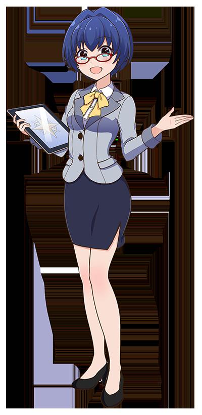 /theme/dengekionline/battlegirl/images/chara/101_yakumo.png