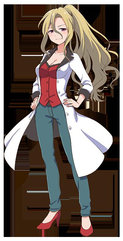 /theme/dengekionline/battlegirl/images/chara/102_miturugi