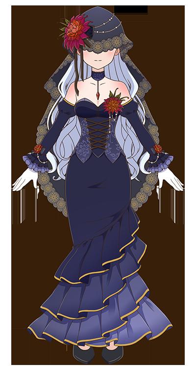 /theme/dengekionline/battlegirl/images/chara/107_iris