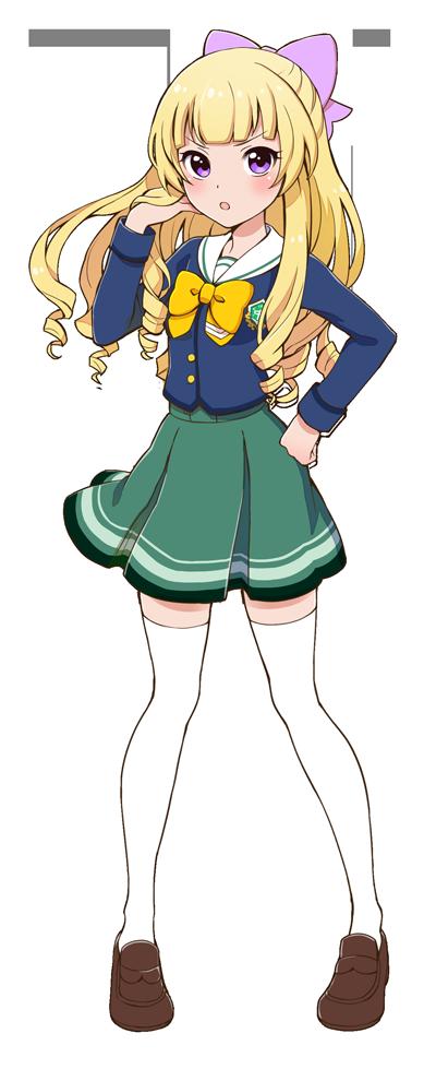 /theme/dengekionline/battlegirl/images/chara/12_kaede