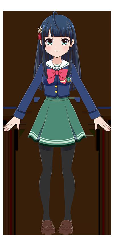 /theme/dengekionline/battlegirl/images/chara/22_asuha