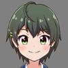 /theme/dengekionline/battlegirl/images/chara_face/02_subaru.png