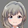 /theme/dengekionline/battlegirl/images/chara_face/03_haruka.png