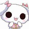 /theme/dengekionline/battlegirl/images/chara_face/106_aruru.jpg