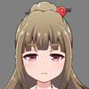 /theme/dengekionline/battlegirl/images/chara_face/10_sakura.png