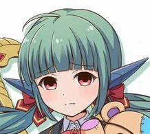 /theme/dengekionline/battlegirl/images/chara_face/16_sadone.jpg