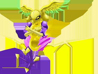 /theme/dengekionline/battlegirl/images/enemy/raptor