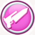 /theme/dengekionline/battlegirl/images/icon/bladecanon.png