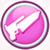 /theme/dengekionline/battlegirl/images/icon/bladecanon