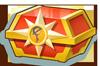 /theme/dengekionline/battlegirl/images/icon/box1
