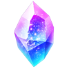 /theme/dengekionline/battlegirl/images/icon/kakera