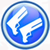 /theme/dengekionline/battlegirl/images/icon/twinbullet.png