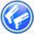 /theme/dengekionline/battlegirl/images/icon/twinbullet
