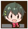 /theme/dengekionline/battlegirl/images/mini_chara/02_subaru