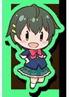 /theme/dengekionline/battlegirl/images/mini_chara/02_subarub