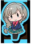 /theme/dengekionline/battlegirl/images/mini_chara/03_harukab