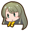 /theme/dengekionline/battlegirl/images/mini_chara/06_kurumi.png