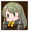 /theme/dengekionline/battlegirl/images/mini_chara/06_kurumi