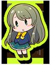 /theme/dengekionline/battlegirl/images/mini_chara/06_kurumib