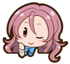 /theme/dengekionline/battlegirl/images/mini_chara/08_renge.png