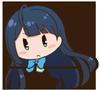 /theme/dengekionline/battlegirl/images/mini_chara/09_asuha