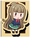 /theme/dengekionline/battlegirl/images/mini_chara/10_sakurab