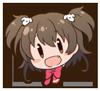 /theme/dengekionline/battlegirl/images/mini_chara/11_hinata
