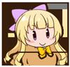 /theme/dengekionline/battlegirl/images/mini_chara/12_kaede