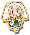 /theme/dengekionline/battlegirl/images/mini_chara/13_misherub.png